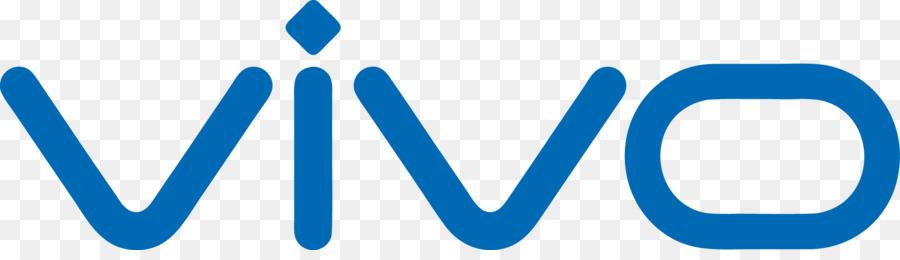 Vivo Logo png download.