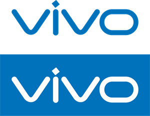 Vivo Logo Vectors Free Download.