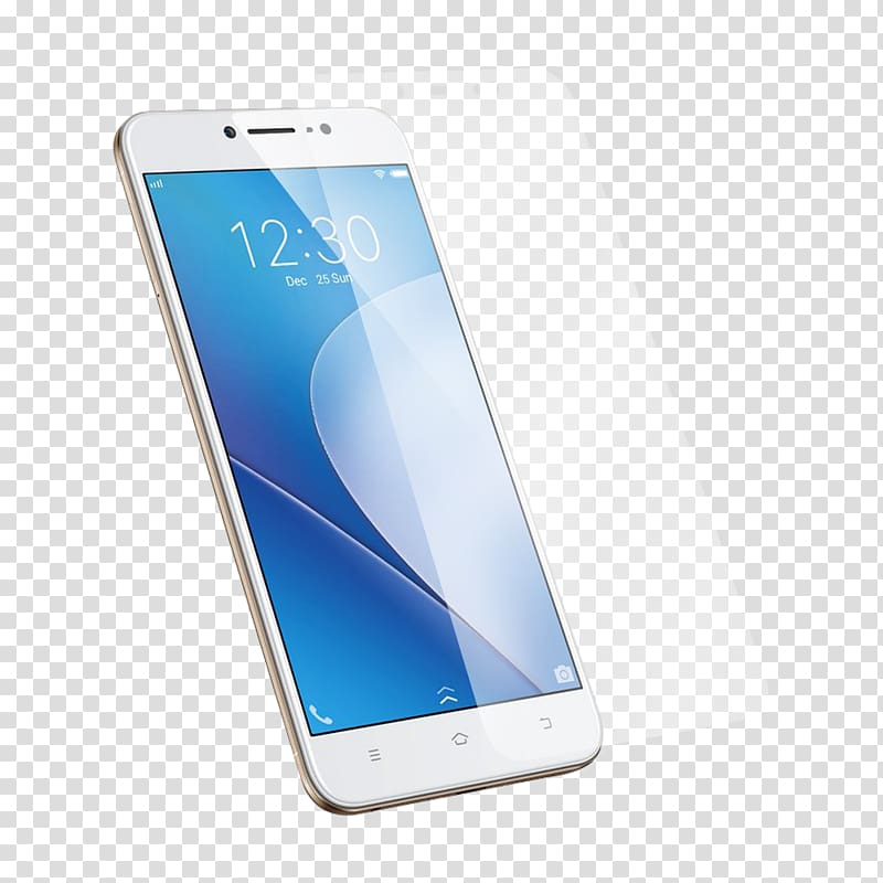 Smartphone Feature phone Vivo Y66 Vivo V5 Plus, smartphone.