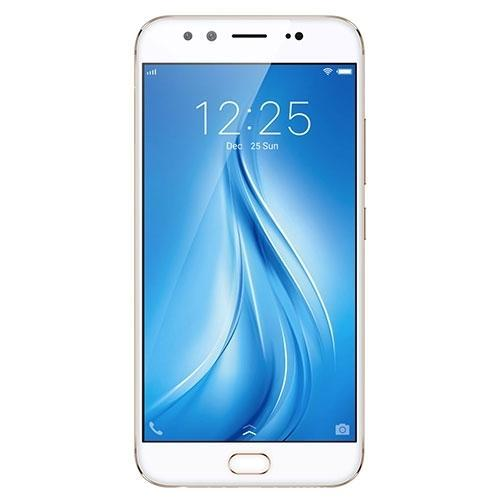Vivo V5 Mobile Phone.