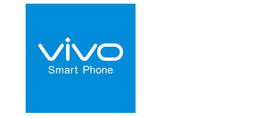 Vivo Phone Logo.