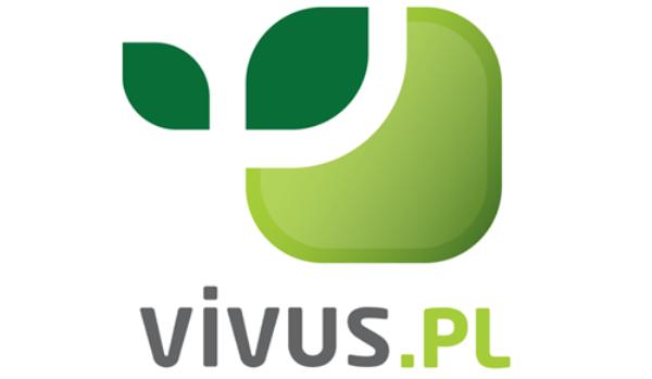 Kupon Promocja! dostępny w Vivus.pl, zdobądź go teraz!.