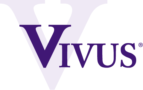 Safety Concerns May Sink Both Vivus and Its Obesity Drug Qnexa.