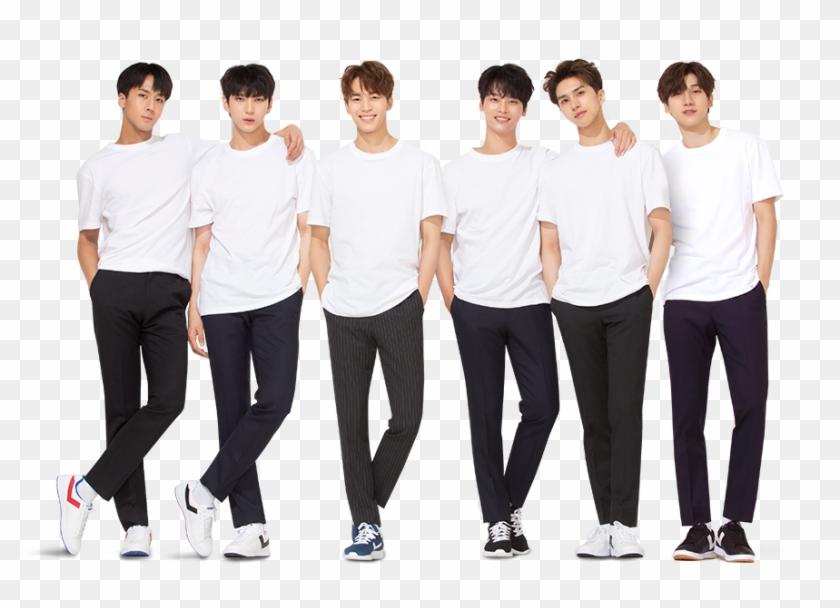 아이비클럽 Leo, Vixx Members, Ivy Club, Lee Jaehwan, Kpop.