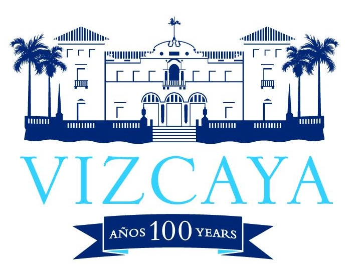 8th Annual Vizcaya Preservation Luncheon.