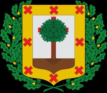 Category:Vizcaya.