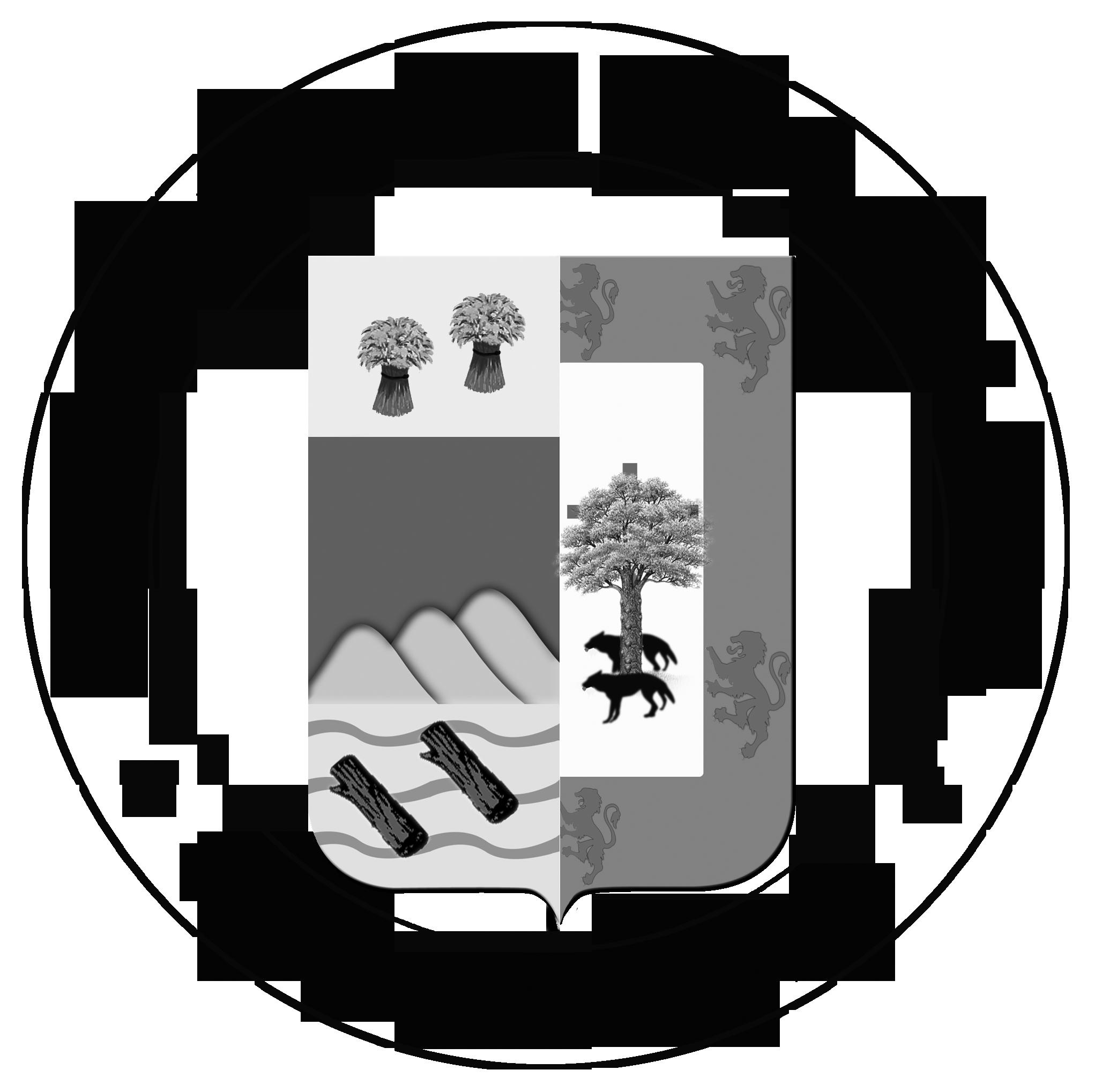 Provincial Profile.
