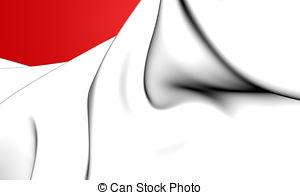 Vizcaya Clip Art and Stock Illustrations. 14 Vizcaya EPS.