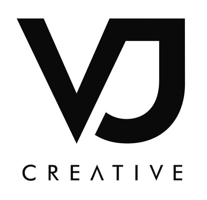 VJ Logo.
