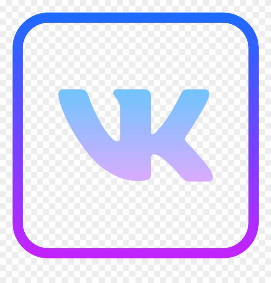 Группа Вконтакте.