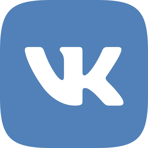 Vk Icon #5276.