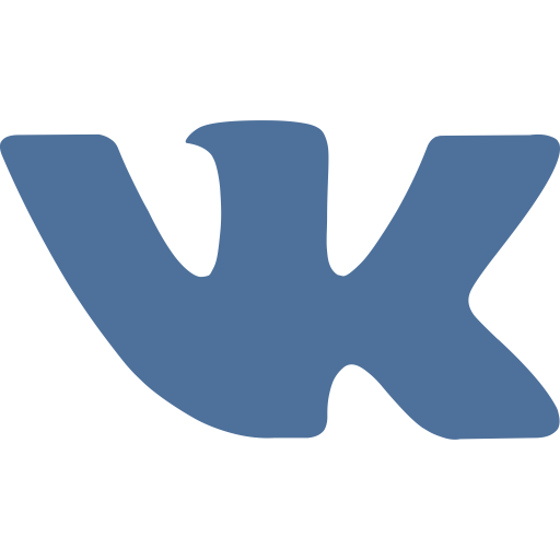 Download Free png Vk, vkontakte Icon PNG and Vector for Free.