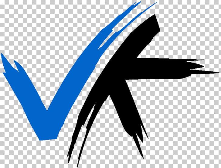 Logo VK Behance, design PNG clipart.