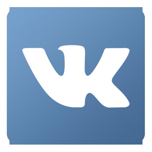 Vk Icon.