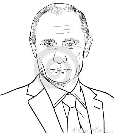 Chancellor Stock Illustrations.