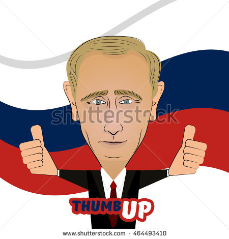 Vladimir Putin Stock Photos, Royalty.