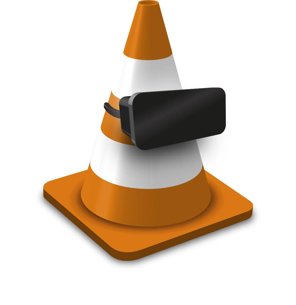Vlc clipart 20 free Cliparts | Download images on Clipground