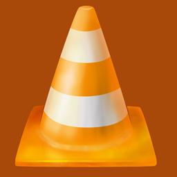 Download VLC Media Player 2.2.4.