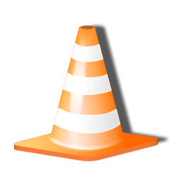 Clipart vlc image vlc gif vlc.