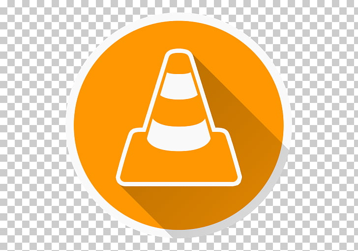 VLC media player Computer Icons, radio icon PNG clipart.