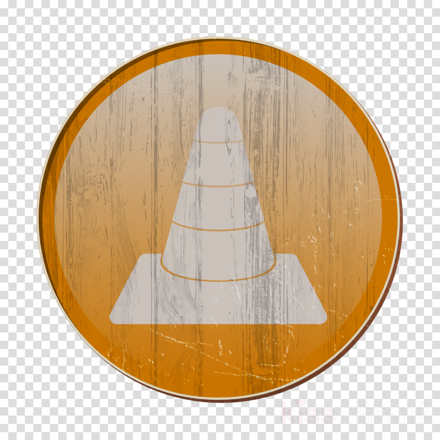 media icon player icon vlc icon clipart.
