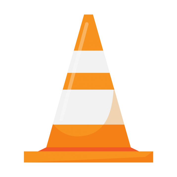 VLC Player Icon PNG Image Free Download searchpng.com.