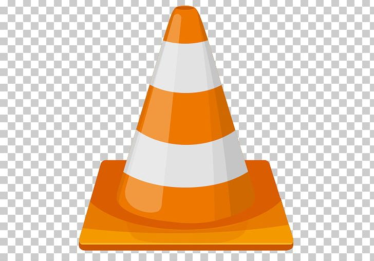 VLC Media Player Computer Icons Free Software PNG, Clipart, Button.