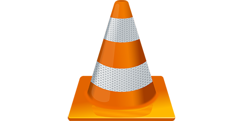 How to compile VLC media player with hardware acceleration for the.