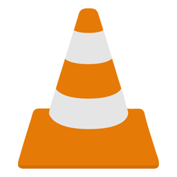 Vlc Player Icon #51360.