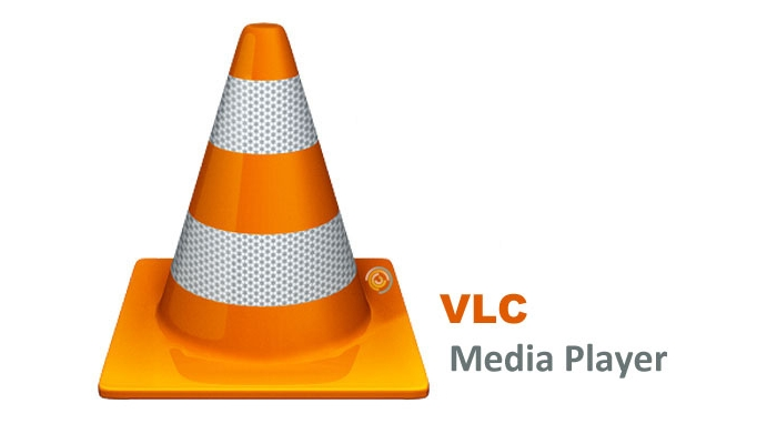 How to get screenshots from VLC media player.