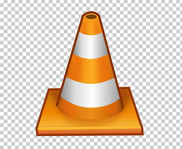VLC Media Player Computer Software Video Player PNG, Clipart.