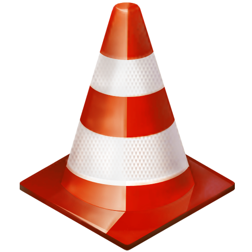 VLC icon icon free search download as png, ico and icns, IconSeeker.com.