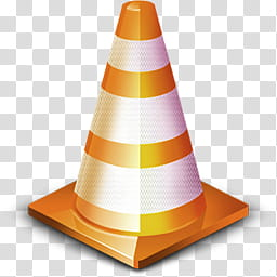 Construction Icons, X, VLC icon transparent background PNG clipart.