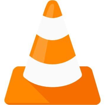 VLC for Fire.