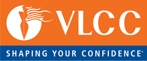 Vlcc Logo Vector (.EPS) Free Download.