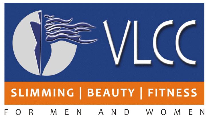 Vlcc logo png » PNG Image.