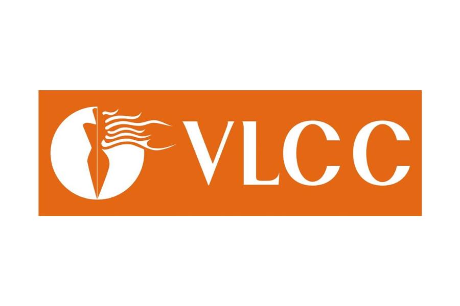 VLCC Saloon in Ambawadi, Ahmedabad.
