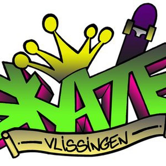 Skate Vlissingen on Vimeo.