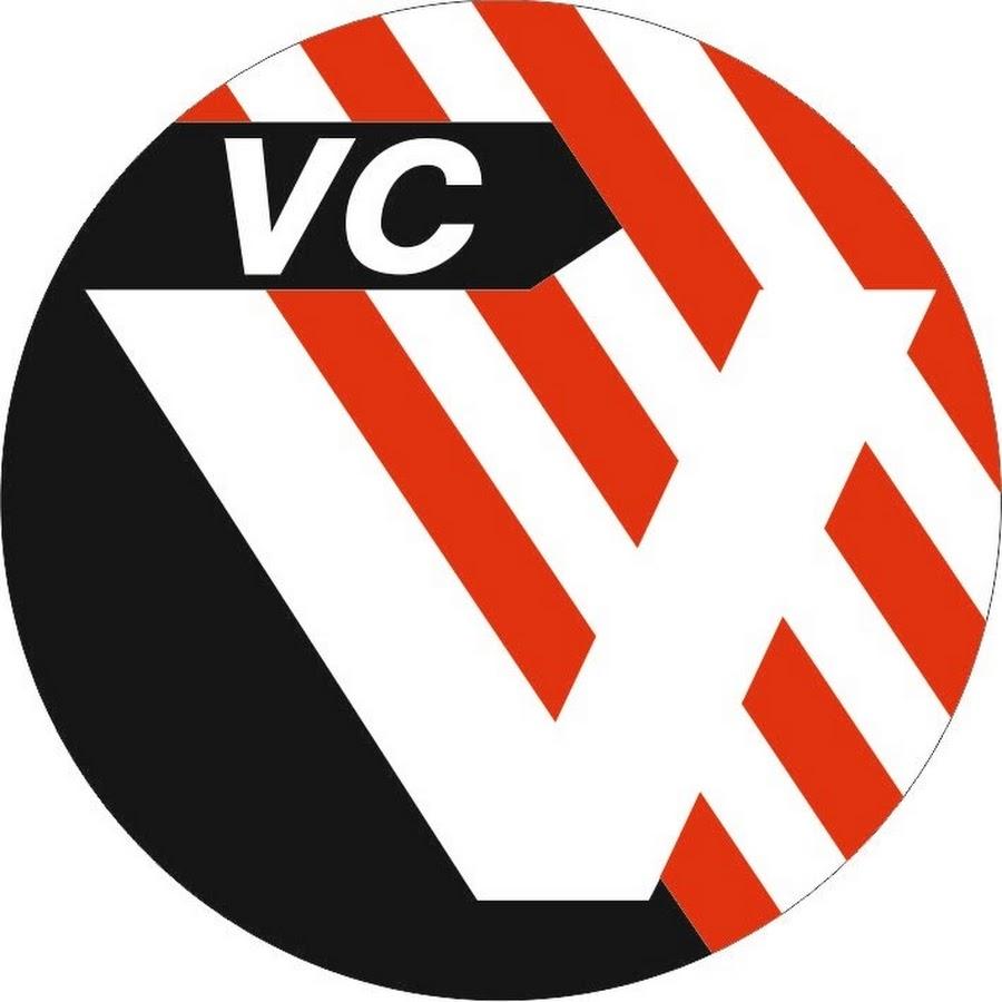 VC Vlissingen TV.