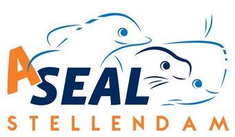 """Rescue Vlissingen on Twitter: """"#EHBZ en Stichting A Seal zullen."""