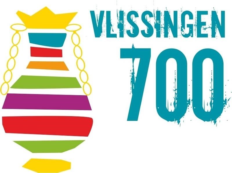 Photos Vlissingen. Pictures Vlissingen.