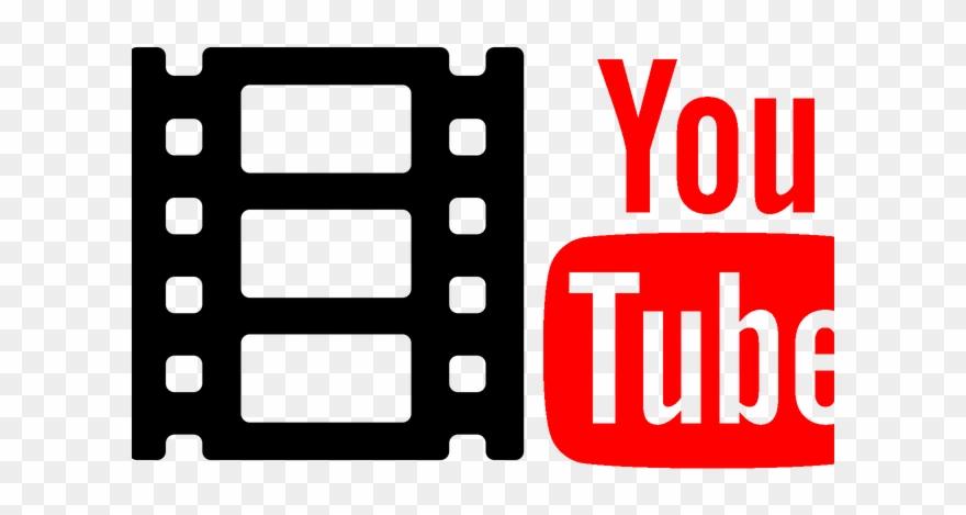 Video Camera Clipart Vlog.