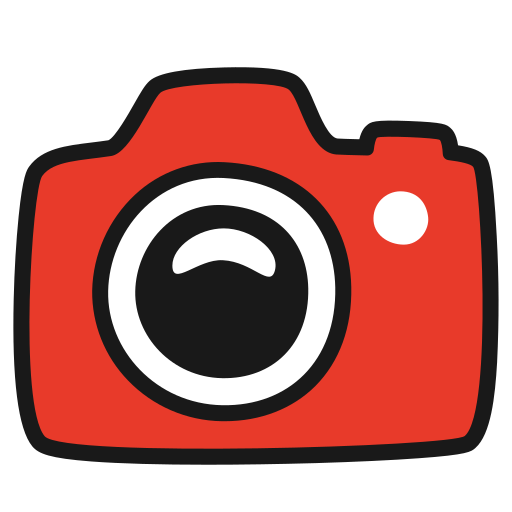 Camera Icon Vector Free at GetDrawings.com.