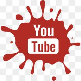 Vlog PNG and Vlog Transparent Clipart Free Download..