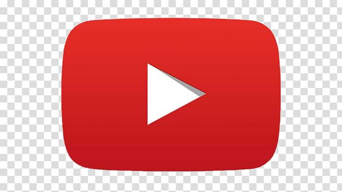YouTuber Vlog, youtube transparent background PNG clipart.