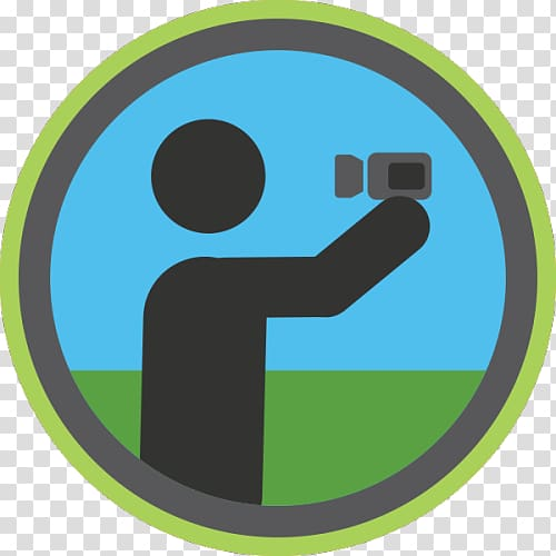YouTube Vlog Blog Video Social media, vlogs transparent.