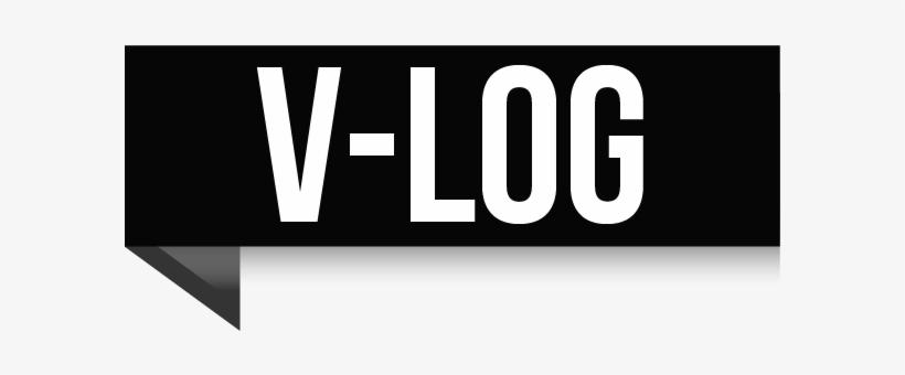 видео #vlog.
