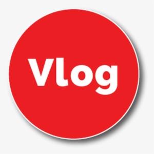 Vlog PNG, Free HD Vlog Transparent Image.