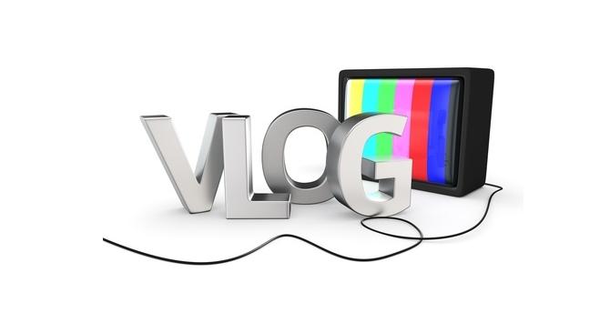 Vlog Png (78+ images).