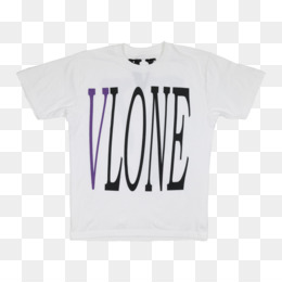 Vlone X Off White Shirt PNG and Vlone X Off White Shirt.